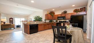 Lancaster Kitchen Cabinets Lancaster Ridge Apartments In Lancaster Oh