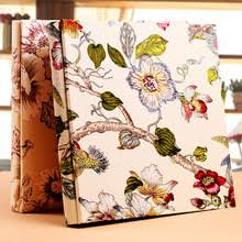 large capacity photo albums popular large wedding albums buy cheap large wedding albums lots