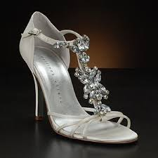 wedding shoes mangga dua wedding and event planners march 2010