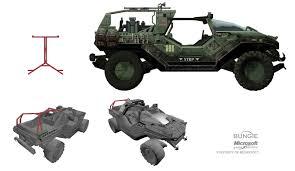 halo warthog drawing image detail for megapost armas y vehiculos de halo parte 3