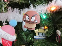 1 up and super mushroom ornaments 7 steps with pictures