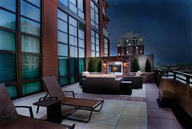 best luxury apartment amenities luxury apartments in chicago