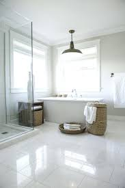bathroom flooring hondaherreros com