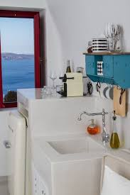 34 best cave bathroom images hector luxury cave oia santorini tholos best