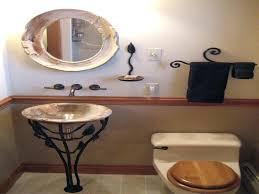 unique bathroom vanity ideas vanities bathroom vanity for sale cape town image of best