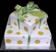 awesome cake ideas