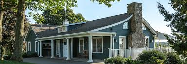 american home styles architectural styles marvin family of brands