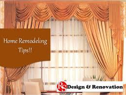 home renovation tips home remodeling tips by rs design u0026 renovation