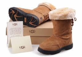 ugg australia sale outlet 2017 cheap ugg shoes and boots for and and sale in uk