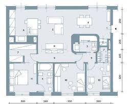 grandezza cabina armadio gallery of dimensioni cabina armadio con un grande schizzo per i