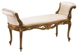 Furniture Benches Bedroom by Bedroom Furniture Sets Indoor Bench Amish Bedroom Furniture