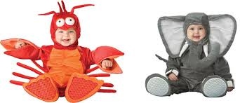 12 cutest toddler costumes you should really buy