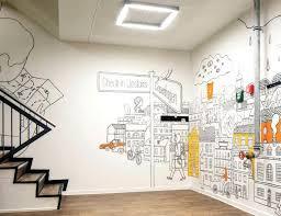 office wall art office wall art decor wall decor amazon india everythingelizabeth me