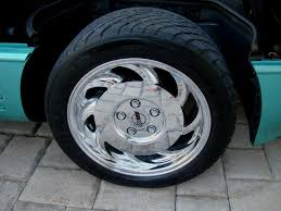 corvette sawblade wheels looking for pics of chrome sawblades anyone corvetteforum