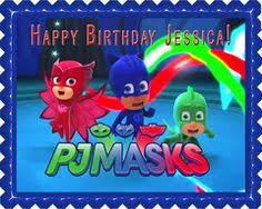 pj masks bing images accomplished pj mask pj