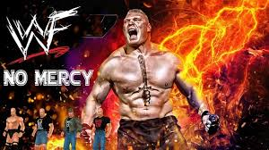download full version xbox 360 games free wwf no mercy 2k17 pc game free download full version games