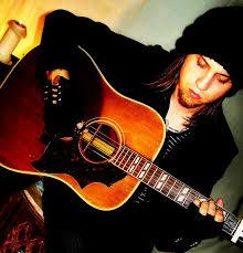 Blind Melon Guitarist Blind Melon U0027s Travis Warren Talks Performance For Shannon Hoon