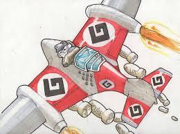Grammer Nazi Meme - origin of the name grammar nazi learn english or starve