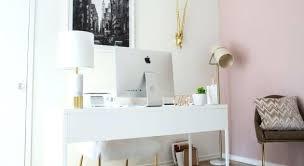 max studio home decorative pillow wall mirrors max studio home wall mirrors accessories books carpet