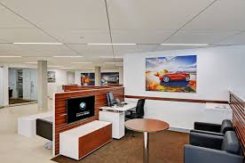 bmw virtual tour auto dealership virtual tour crevier bmw auto dealership auto dealership virtual tours car