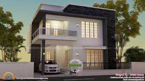 Philippine House Designs And Floor Plans Modern House Designs And Plans Hahnow