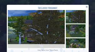 Image Gallery I Messed Up - messed up the gallery pictures in bb the sims forums