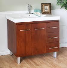 awesome bathroom vanity clearance light creative make a