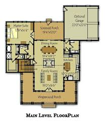 country home floor plans small country home floor plans ipbworks