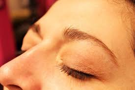 7 things to know before getting your eyebrow done khoobsurati