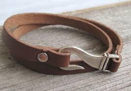 bracelet leather mens images Men 39 s bracelet men 39 s leather bracelet men 39 s brown bracelet jpg