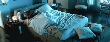 star trek bedroom star trek bedroom bed featured in star trek star trek bed scene