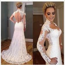 wedding dresses 200 discount wedding dresses fashion modest wedding dresses