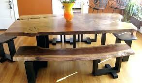 unique kitchen table ideas unique kitchen tables for 0 kouch info unique kitchen