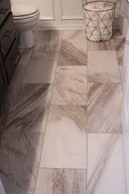 Bathroom Grade Laminate Flooring Our Master Bathroom U0026 All The Details