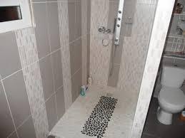 ideas for bathroom floors shower wall tiles design indian bathroom tiles design pictures