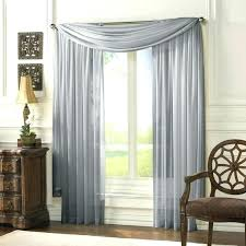Curtains In Bed Bath And Beyond Bed Bath Beyond Bedroom Curtains Asio Club
