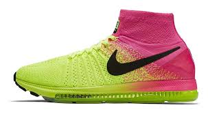 Nike Zoom nike zoom all out flyknit oc buy and offers on runnerinn