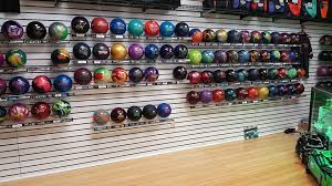 bowling ball black friday sale name of the game proshop home facebook