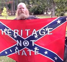 why i wave the confederate flag written by a black man walmart store bakes man an isis cake after refusing to ice
