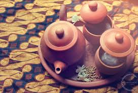 Teh Poci teh poci tea in the teapot 1 by ernest on deviantart