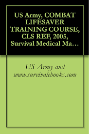 buy army training manual code of conduct survival evasion