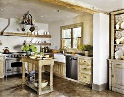 farmhouse kitchens ideas farmhouse kitchen floor tiles ideas team galatea homes