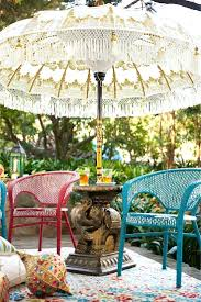Pier One Bistro Table And Chairs Patio Ideas Pier One Mosaic Patio Table Pier 1 Patio Furniture