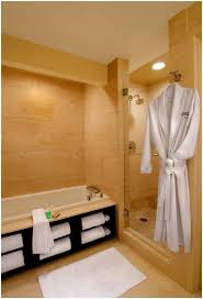 bathrooms design inviting small bathroom with shower designs
