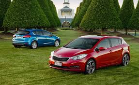 small cars top 10 best selling small cars in australia during 2015