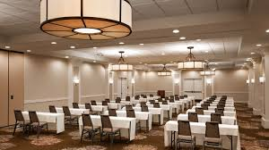 wedding venues sacramento sacramento wedding venues the westin sacramento