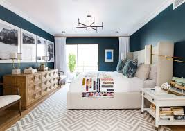 bedroom decorating ideas for couples small bedroom decorating ideas simple designs for men indian style