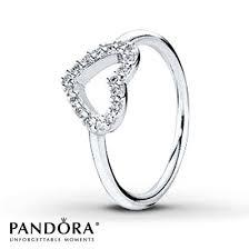 Pandora Wedding Rings by Best 25 Pandora Valentines Ring Ideas On Pinterest Pandora