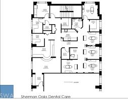 sherman oaks dental care saunders wiant oc