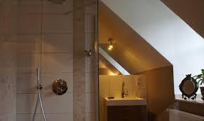 chambre hote avallon la cimentelle chambre d hote avallon arrondissement d avallon